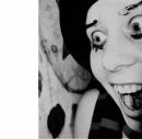Личный фотоальбом Анны Гриштаковой