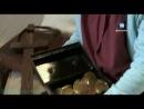 BBC Повернув время вспять Семья 2 серия Реальное ТВ 2012