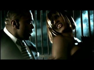 Timbaland - The Way I Are ft. Keri Hilson, ., Sebastian