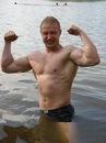 Личный фотоальбом Сергея Баландина