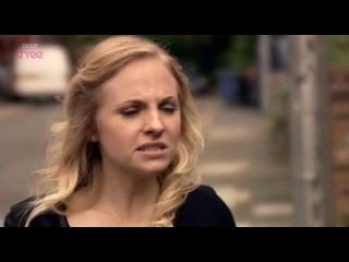 Белый фургон White Van Man 1 сезон 4 серия
