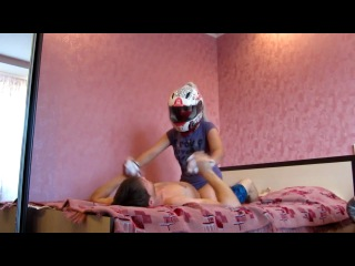 мотосекс - с ремонтом мотоцикла не связано ))