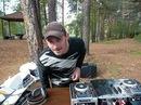 Личный фотоальбом Алексея Копылова