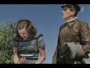 Небесный тихоход (1945) (Цветная версия) onlineHQ