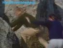 Ф П Vi pa Saltkrakan 1964 На острове Сальткрока Швеция Сериал РУССКАЯ ОЗВУЧКА все 1 13 серий из 13