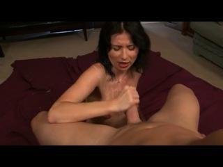 Порадовала Своего Муженька - Смотреть Порно Онлайн