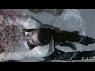 Lara Fabian - Mademoiselle Zhivago | Лара Фабиан - Мадемуазель Живаго 720 HD
