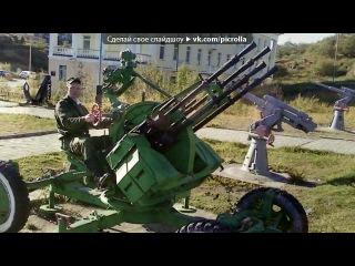 "ДМБ 2010-2011(осень) в/ч 70148""у"""