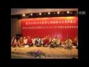 Nirgun Nirmal Nishpapa Ma H73 国际公益霎哈嘉瑜伽拜赞音乐 在线