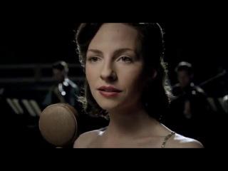 """Katharina Schüttler – Mein kleines Herz (OST """"Unsere Mütter, unsere Väter"""")"""