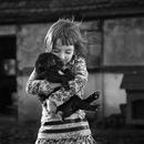 Личный фотоальбом Крис Паронян