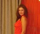 Фотоальбом человека Камиллы Владимировной