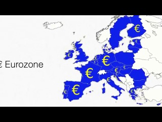 CDP Grey  The European Union Explained