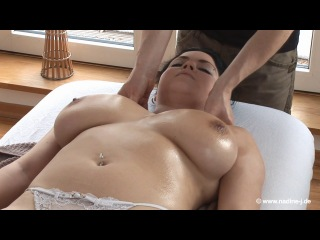Amateur Anal Asian Ass Babe BBW Big Dick Big Tits Bisexual Blonde Blowjob Bondage Brunette Bukkake Camel Toe Celebrity College Compilation Creampie Cumshots Double Penetration Ebony Euro Fetish Fisting For Women Funny Gangbang Gay Handjob Hardcore HD Porn Hentai Indian Interracial Japanese Latina Lesbian Massage Masturbation Mature MILF Orgy Outdoor Party Pornstar POV Reality Red Head Rough Sex Sex Shemale Small Tits Solo Male Squirt Striptease Teen Threesome Toys Uniforms Vintage Webcam NETWORK SITES Youpo