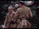 Государственная граница - фильм основан на реальных событиях в 1941 году на границе БелоРусий - часть 2