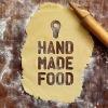 Handmadefood
