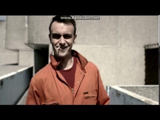 MISFIT's Season 5  Отбросы 5 Сезон 2 серия ЗВЕЗДНАЯ ПОХОДКА (Отрывок Руди такой руди)))_01