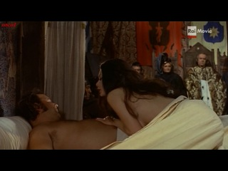 Edwige Fenech - Quando le Donne Si Chiamavano Madonne (1972)