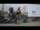 Marine Kras- Ni oui ni non (ZAZ cover) AF Rostov