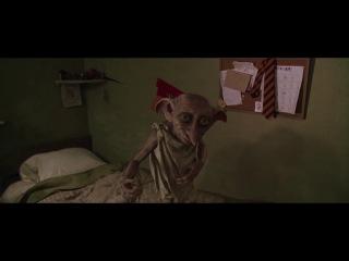 Harry Potter и Супер Вирус By Dahock 'Юмор Шоу'