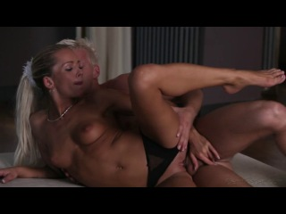 Stephanie cat and mouse {eroticsnap} adult hot girl sex erotik porn +18