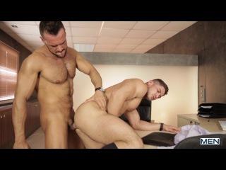 Video by Muhammad Ariff