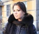 Личный фотоальбом Маргариты Астаховой