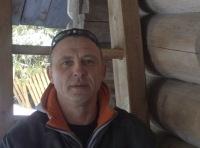 Эдуард, 55, Sosnovyy Bor