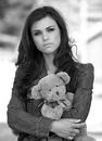 Личный фотоальбом Анны Болоболкиной