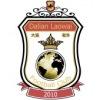 Dalian Laowai Football Club(DLFC)