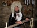Личный фотоальбом Екатерины Ерошкиной