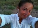 Личный фотоальбом Надежды Монаховой