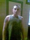 Личный фотоальбом Александра Михайлова