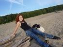 Личный фотоальбом Ирины Ким
