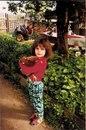 Личный фотоальбом Веры Колупаевой