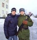 Фотоальбом Ильдара Юсупова
