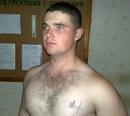 Стас Вербицкий, 31 год, Балабаново, Россия