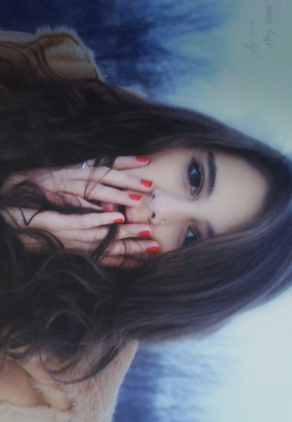 Natalia Semenova фото №8