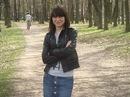 Мадинка Кидралиева