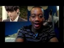 K.Will 케이윌 - Please Dont 이러지마 제발 MV Reaction