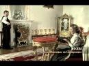 Роковая любовь Саввы Морозова 1 серия Россия, 2012