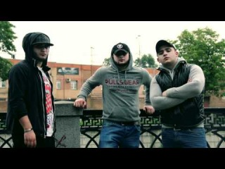 Rido ft Kripmus ft Atesh - Adios (WE MusiC, co worker - Qeza Boss & Kripmus)