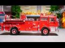 Мультики про машинки для детей. Пожарная Машина и мАшина Автошкола. Детские мультфильмы 2016