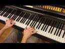 Гражданская оборона Снаружи всех измерений Евгений Алексеев фортепиано