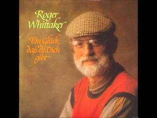 Roger Whittaker - Eloisa