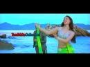 Chellam Vaada -Siruthai Video