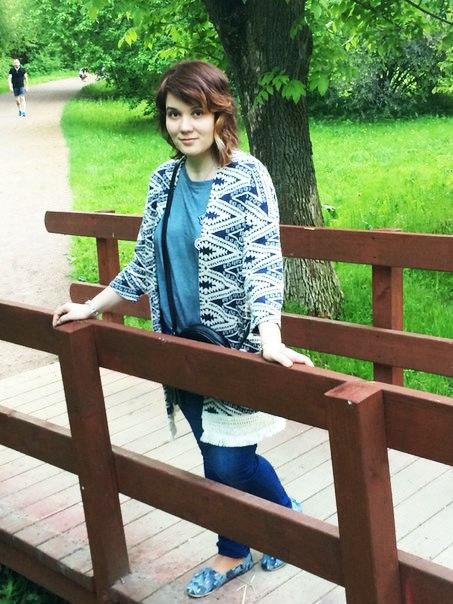 фото аннушка афанасьева саду