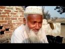 PUNJAB KA AIK DEERA FAISALABAD MEIN OF MAHAR AMEER ALI HARAL