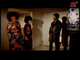 Best Scenes Of Black Dynamite