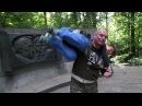 MIX: А. Плаксин - Тактическая самооборона: ножевой бой Кали и Панантукан - Силат